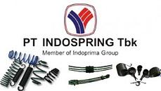 Indospring