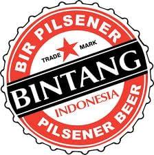 BIR_BINTANG2