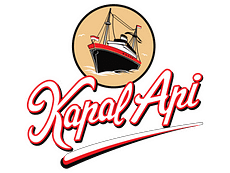 Kapal_Api_2008
