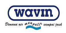 WAVIN_copy