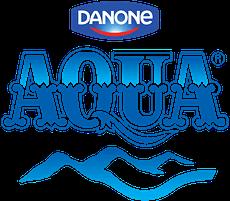 Aqua_logo_2004_svg1