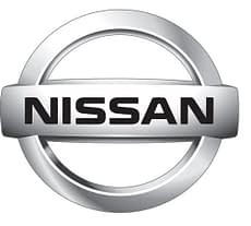 nissan5